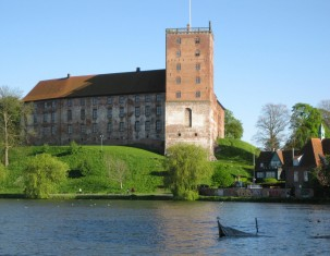Photo of Kolding