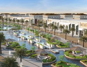 Photo of Dhahran