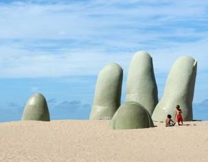 Photo of Punta del Este