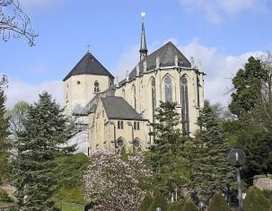 Photo of Mönchengladbach