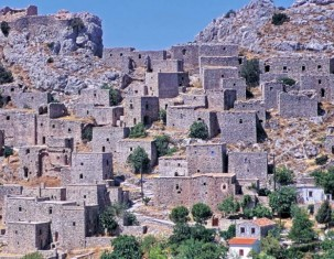 Photo of Chios