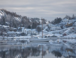 Photo of Sandefjord