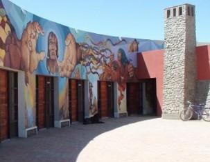 Photo of Batallas