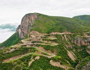 Photo of Lubango