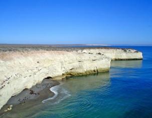 Photo of Puerto Madryn