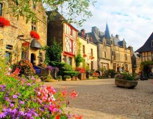 Photo of Rochefort