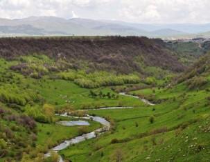 Photo of Stepanavan