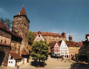 Photo of Erlangen