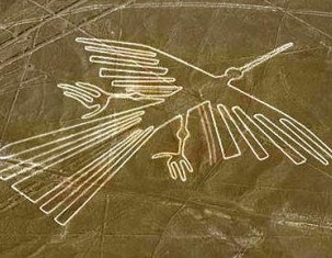 Photo of Nazca