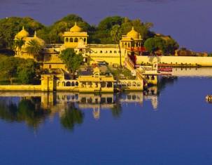 Photo of Udaipur