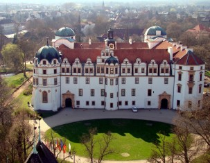 Photo of Celle