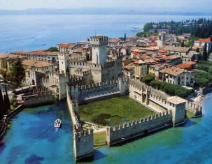 Photo of Sirmione