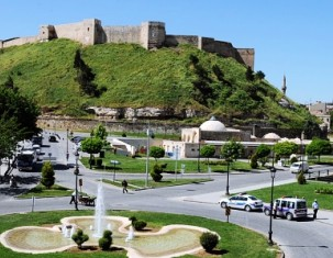 Photo of Gaziantep