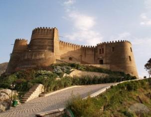 Photo of Khorramabad