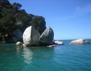 Photo of Tasman