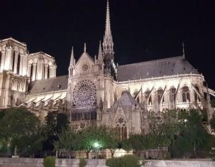 Photo of Francia
