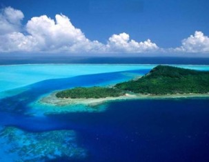 Photo of Haiti