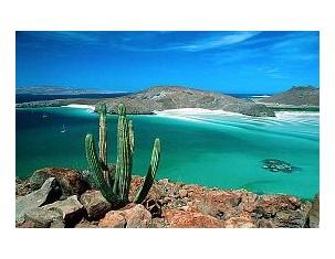 Photo of La Paz