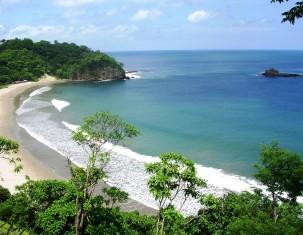 Photo of San Juan del Sur