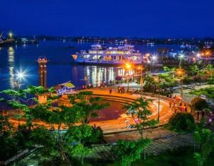 Photo of Pontianak