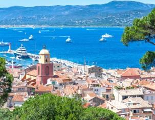 Photo of Saint Tropez