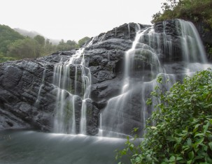 Photo of Kalupahana