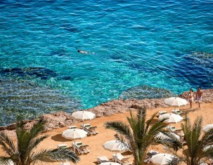 Photo of Hurghada