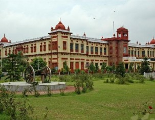 Photo of Patna
