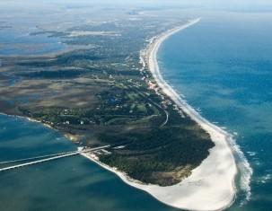 Photo of Amelia Island
