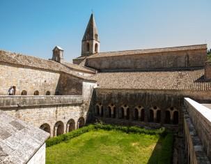 Photo of Saint-Antonin-du-Var