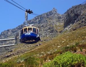 Photo of Sud Africa