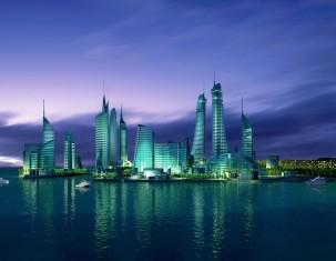 Photo of Manama