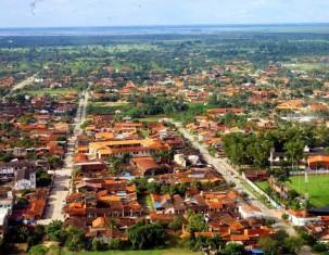 Photo of Trinidad