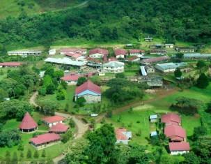 Photo of Bamenda