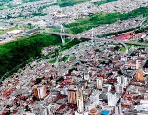 Photo of Pereira