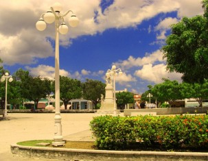 Photo of Holguín