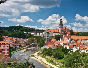 Photo of Ústí nad Labem