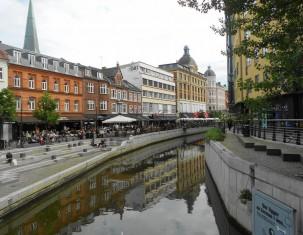 Photo of Århus