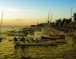 Photo of Makassar