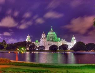 Photo of Kolkata