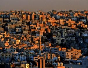 Photo of Amman