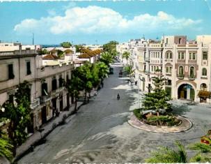 Photo of Bengasi