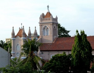 Photo of Dehiwala