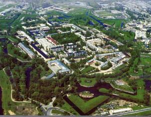 Photo of Daugavpils