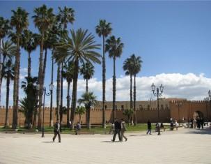 Photo of Oujda