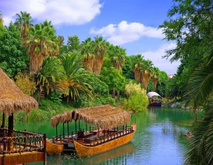 Photo of Iquitos