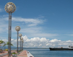 Photo of Zamboanga
