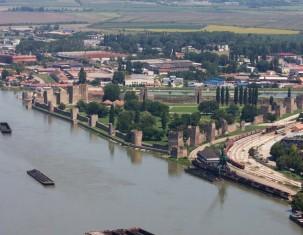 Photo of Smederevo