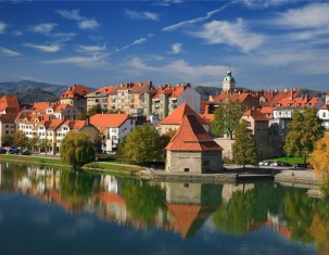 Photo of Maribor