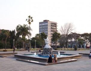 Photo of Salto